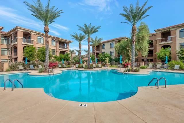 11640 N Tatum Boulevard #2008, Phoenix, AZ 85028 (MLS #6150340) :: Lifestyle Partners Team