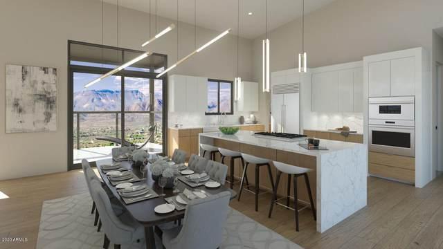 39343 N Old Stage Road, Cave Creek, AZ 85331 (MLS #6157739) :: Elite Home Advisors