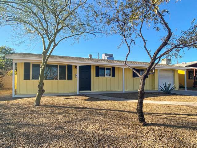 2102 N Van Ness Avenue, Tempe, AZ 85281 (MLS #6159961) :: The Copa Team | The Maricopa Real Estate Company