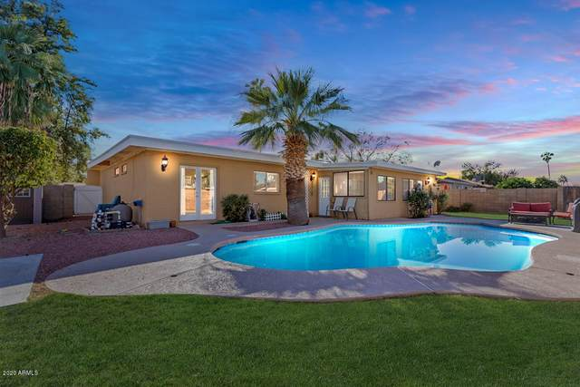 3132 E Windrose Drive, Phoenix, AZ 85032 (MLS #6161163) :: Budwig Team | Realty ONE Group