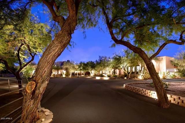 2020 E Bethany Home Road, Phoenix, AZ 85016 (MLS #6161357) :: The Daniel Montez Real Estate Group