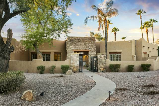 12090 N 103RD Place, Scottsdale, AZ 85260 (MLS #6162199) :: John Hogen | Realty ONE Group