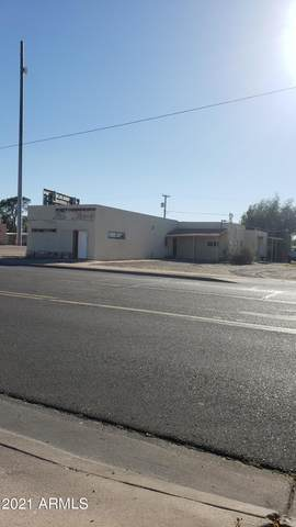 300 S Main Street, Florence, AZ 85132 (MLS #6169644) :: neXGen Real Estate