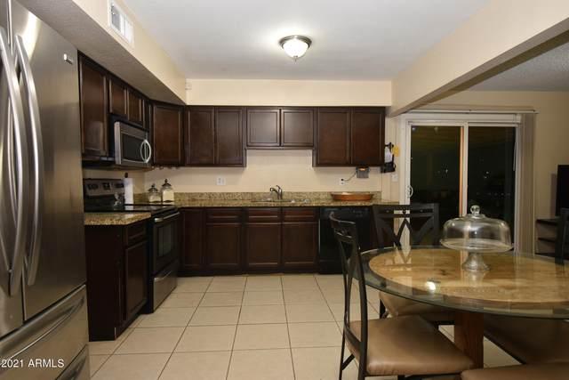 4830 N 79th Avenue, Phoenix, AZ 85033 (MLS #6184889) :: Conway Real Estate