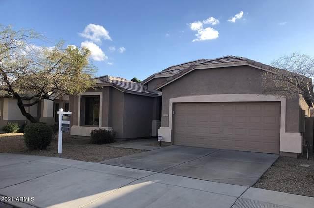 13133 W Citrus Way, Litchfield Park, AZ 85340 (MLS #6185133) :: Klaus Team Real Estate Solutions