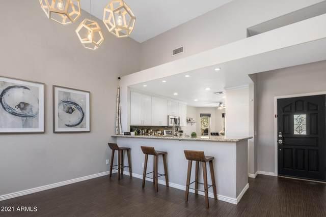 11962 N 112TH Way, Scottsdale, AZ 85259 (MLS #6202431) :: Yost Realty Group at RE/MAX Casa Grande