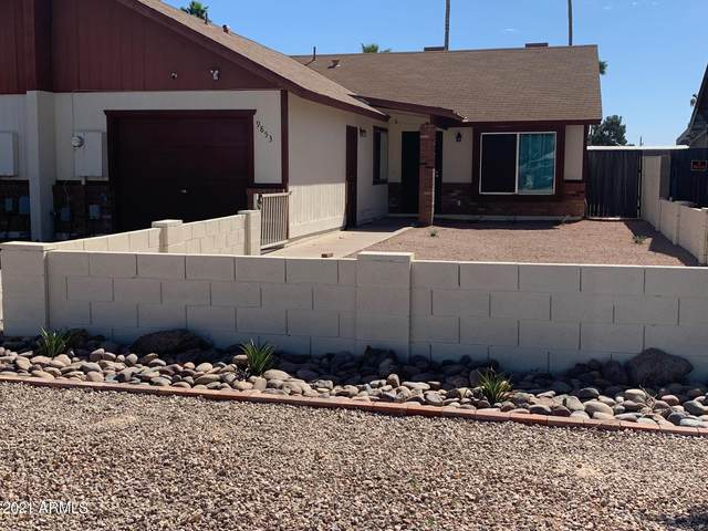9853 E Birchwood Avenue, Mesa, AZ 85208 (MLS #6203347) :: Yost Realty Group at RE/MAX Casa Grande