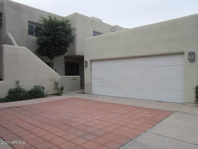 3013 E Rose Lane, Phoenix, AZ 85016 (MLS #6207848) :: Yost Realty Group at RE/MAX Casa Grande