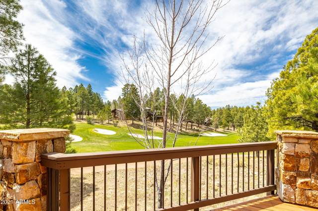 1695 E Mossy Oak Court, Flagstaff, AZ 86005 (MLS #6210860) :: West Desert Group | HomeSmart