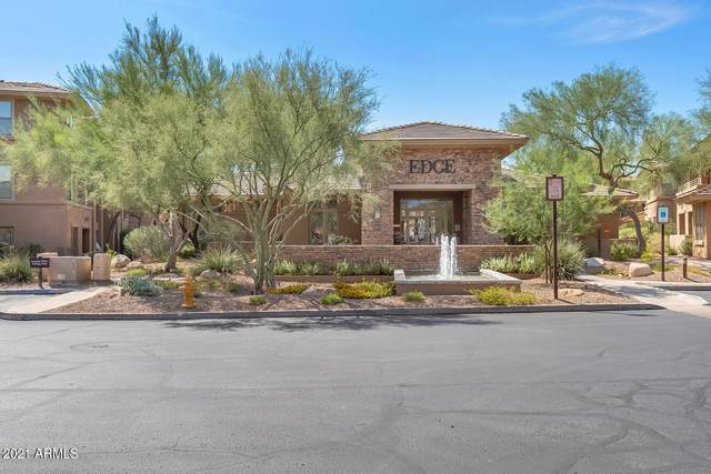 20100 N 78TH Place #2111, Scottsdale, AZ 85255 (MLS #6215316) :: My Home Group