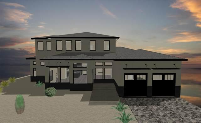 5200 S Cariott Court, Gold Canyon, AZ 85118 (MLS #6217062) :: Yost Realty Group at RE/MAX Casa Grande