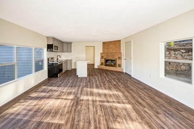 941 Pueblo Court, Bisbee, AZ 85603 (MLS #6221750) :: Hurtado Homes Group