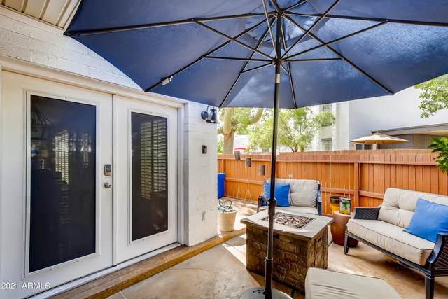13225 N 3RD Way, Phoenix, AZ 85022 (MLS #6222263) :: Yost Realty Group at RE/MAX Casa Grande