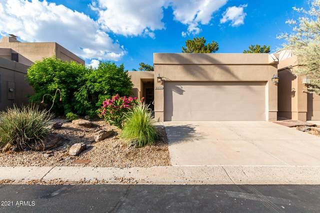 3034 E Stella Lane, Phoenix, AZ 85016 (MLS #6223365) :: Elite Home Advisors