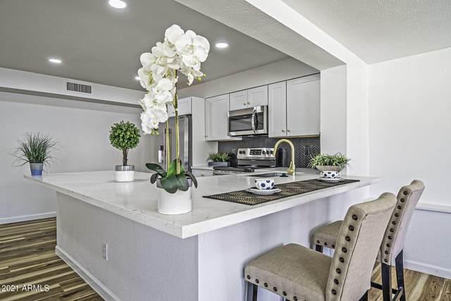 4232 W Nicolet Avenue, Phoenix, AZ 85051 (MLS #6225008) :: Yost Realty Group at RE/MAX Casa Grande