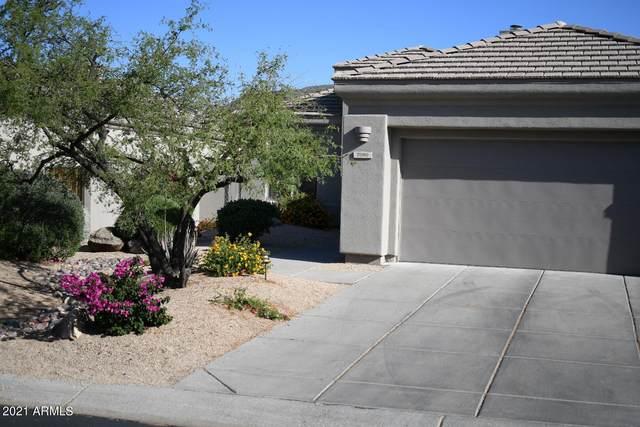 7080 E Whispering Mesquite Trail, Scottsdale, AZ 85266 (MLS #6228919) :: Scott Gaertner Group