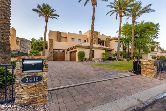 3436 E Kachina Drive, Phoenix, AZ 85044 (MLS #6231404) :: The Copa Team | The Maricopa Real Estate Company