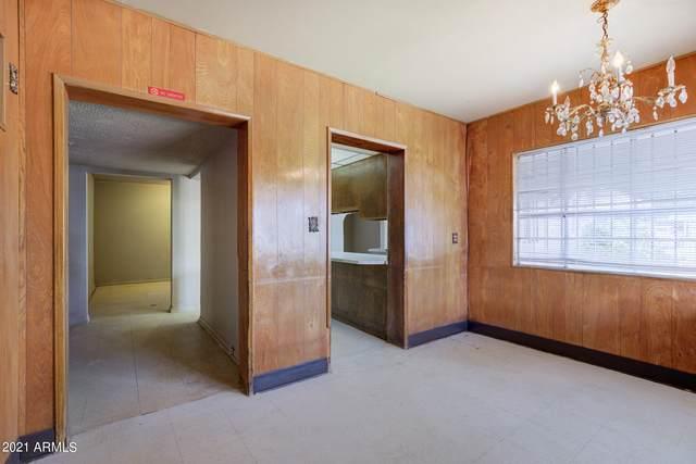 2942 E Roosevelt Street, Phoenix, AZ 85008 (MLS #6240793) :: Yost Realty Group at RE/MAX Casa Grande