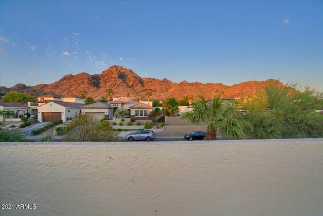7328 N 22ND Street, Phoenix, AZ 85020 (MLS #6243623) :: Yost Realty Group at RE/MAX Casa Grande