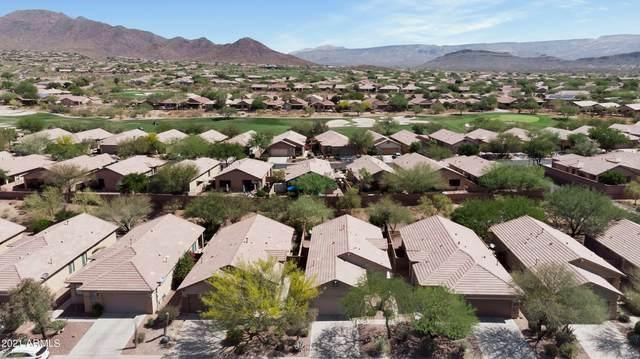 1804 W Owens Way, Anthem, AZ 85086 (MLS #6243802) :: Klaus Team Real Estate Solutions