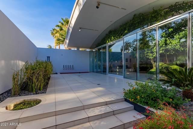 7725 N Central Avenue, Phoenix, AZ 85020 (MLS #6248281) :: Yost Realty Group at RE/MAX Casa Grande
