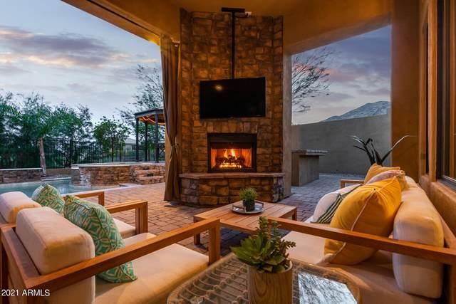14626 S Presario Trail, Phoenix, AZ 85048 (MLS #6250914) :: The Ellens Team