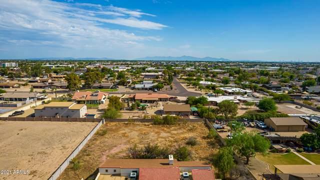 7403 W Grovers Avenue, Glendale, AZ 85308 (MLS #6255477) :: Elite Home Advisors