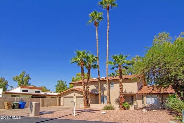 416 W Cape Royal Lane, Phoenix, AZ 85023 (MLS #6259225) :: Klaus Team Real Estate Solutions