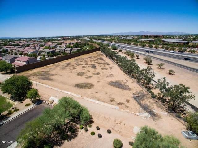 8700 W Rue De Lamour Avenue, Peoria, AZ 85381 (MLS #6271187) :: Selling AZ Homes Team
