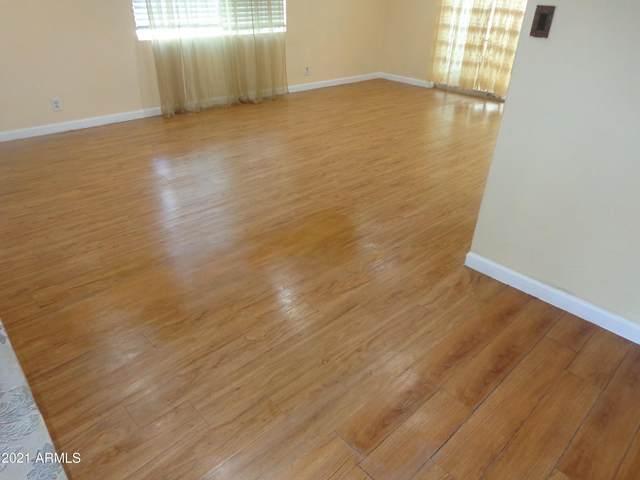 4047 W Ocotillo Road, Phoenix, AZ 85019 (MLS #6272648) :: Klaus Team Real Estate Solutions