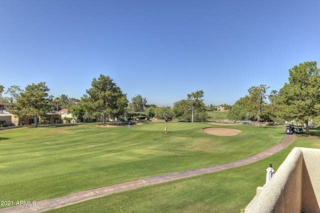 3043 E Rose Lane, Phoenix, AZ 85016 (MLS #6276066) :: Yost Realty Group at RE/MAX Casa Grande