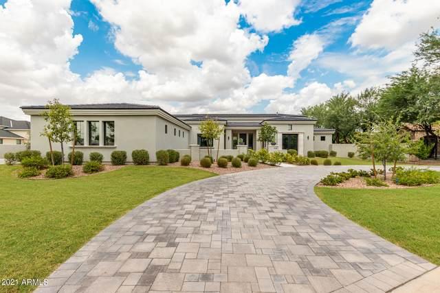 3240 E Hope Circle, Mesa, AZ 85213 (MLS #6276830) :: Elite Home Advisors