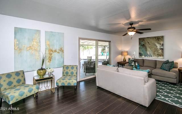 5111 S Clark Drive, Tempe, AZ 85282 (MLS #6278488) :: Elite Home Advisors