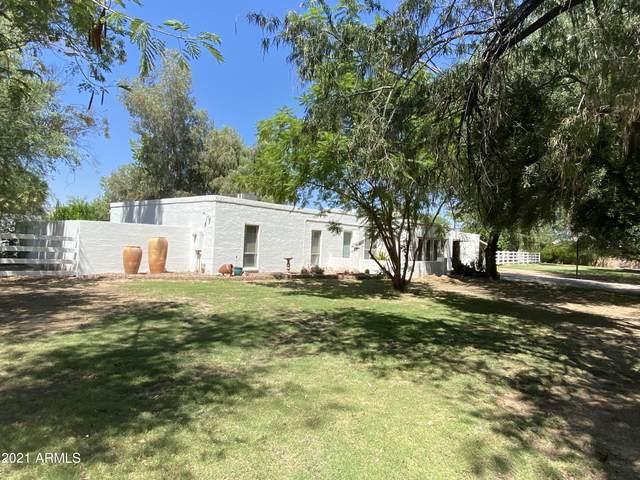 14432 N 182ND Avenue, Surprise, AZ 85388 (MLS #6283396) :: Elite Home Advisors