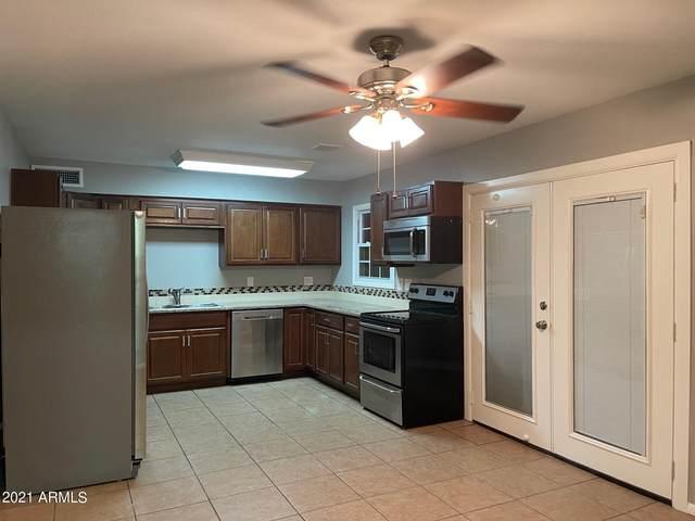 5726 W Cortez Street, Glendale, AZ 85304 (MLS #6286421) :: Klaus Team Real Estate Solutions