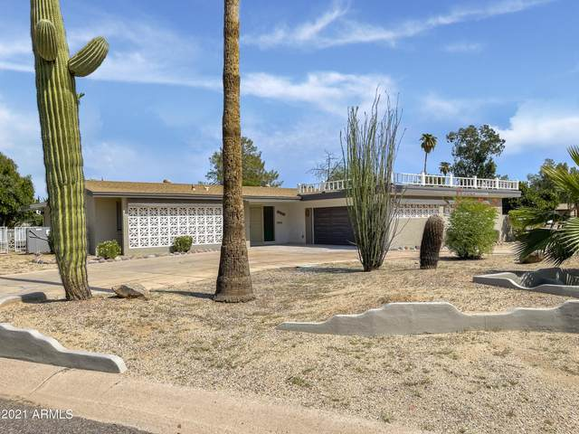 6926 E Pueblo Avenue, Mesa, AZ 85208 (MLS #6288003) :: Yost Realty Group at RE/MAX Casa Grande