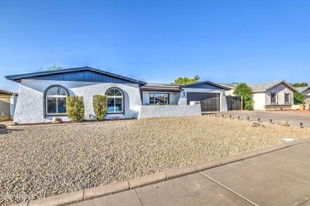 4134 W Diana Avenue, Phoenix, AZ 85051 (MLS #6292485) :: Yost Realty Group at RE/MAX Casa Grande