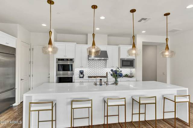 7343 E Casitas Del Rio Drive, Scottsdale, AZ 85255 (MLS #6296444) :: Klaus Team Real Estate Solutions