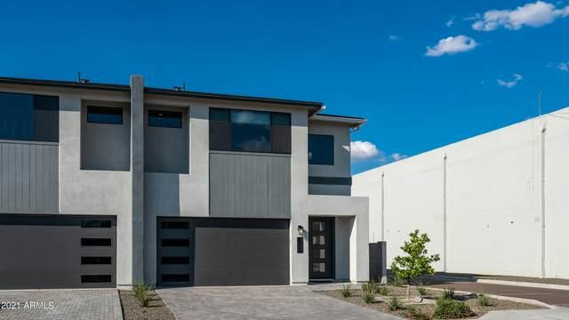 3140 E Cheryl Drive, Phoenix, AZ 85028 (MLS #6299754) :: Yost Realty Group at RE/MAX Casa Grande