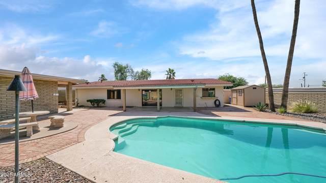 1712 E Cactus Wren Drive E, Phoenix, AZ 85020 (MLS #6300012) :: Elite Home Advisors