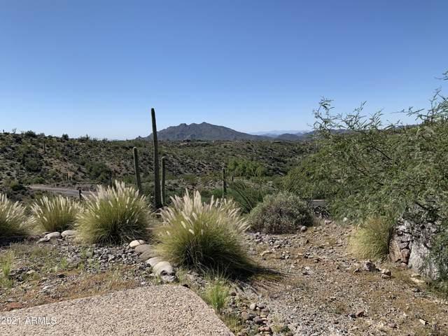 40287 N Brangus Road, Scottsdale, AZ 85262 (MLS #6306419) :: Keller Williams Realty Phoenix