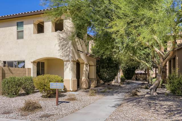9194 W Meadow Drive, Peoria, AZ 85382 (MLS #6307742) :: Long Realty West Valley