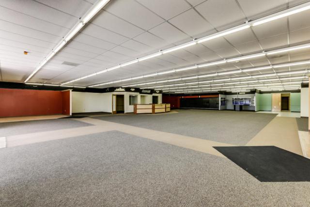 450 W Ruins Drive, Coolidge, AZ 85128 (MLS #5425179) :: Essential Properties, Inc.