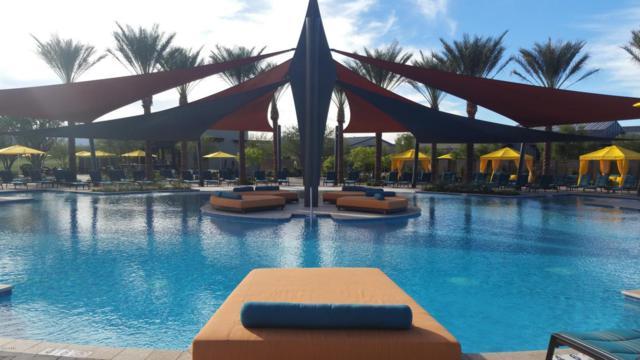 28704 N Summit Springs Road, Rio Verde, AZ 85263 (MLS #5462984) :: Lifestyle Partners Team