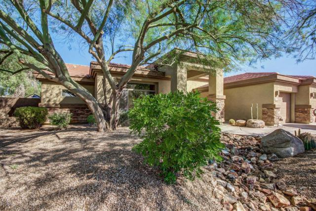 17712 W Ocotillo Avenue, Goodyear, AZ 85338 (MLS #5524333) :: Kortright Group - West USA Realty