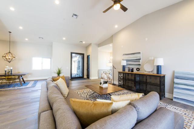 2115 N 90TH Place, Chandler, AZ 85224 (MLS #5584787) :: Essential Properties, Inc.