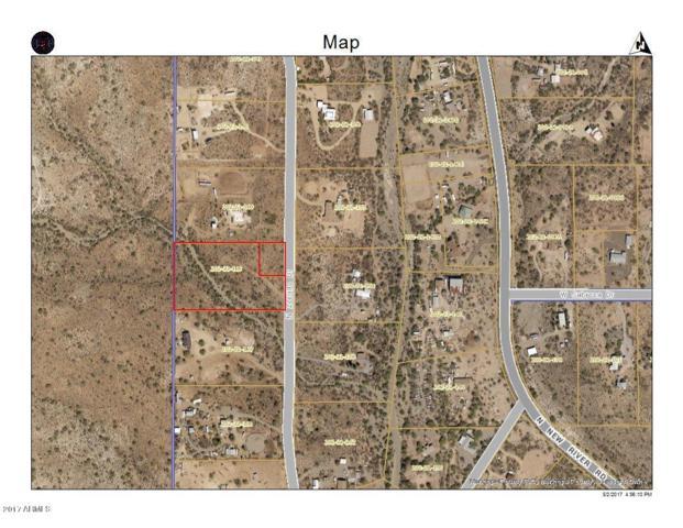 45XXX N Zorrillo Drive, New River, AZ 85087 (MLS #5599285) :: Brett Tanner Home Selling Team