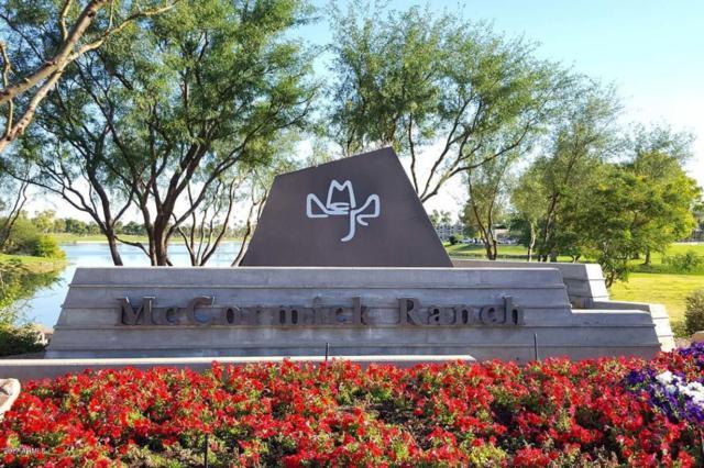 9396 E Purdue Avenue #219, Scottsdale, AZ 85258 (MLS #5615910) :: Private Client Team