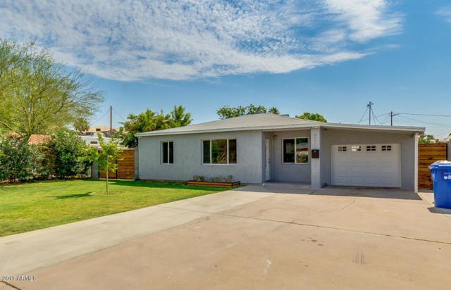 4337 N 20TH Street, Phoenix, AZ 85016 (MLS #5624345) :: Essential Properties, Inc.
