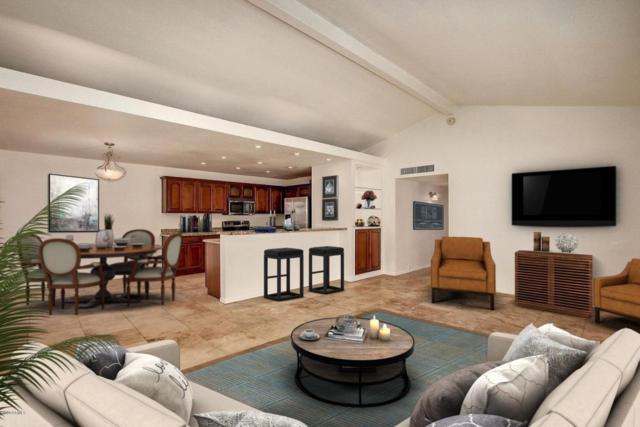 4800 N 68th Street #361, Scottsdale, AZ 85251 (MLS #5664212) :: Cambridge Properties